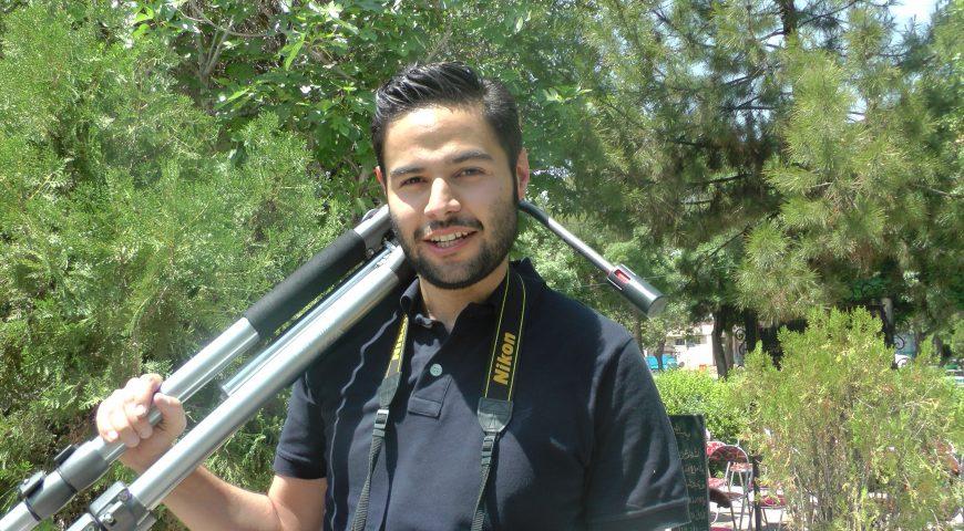 انتشار عکس های گلزار شهدا و سنگ مزار شهدای سراسر کشور